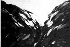 in Spiragli, Anno II, n. 1, 1990,  pag. 3