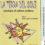 Salvatore Vecchio, La Terra del Sole. Antologia di cultura siciliana, 2 voll., Caltanissetta, Terzo Millennio Ed., 2001.